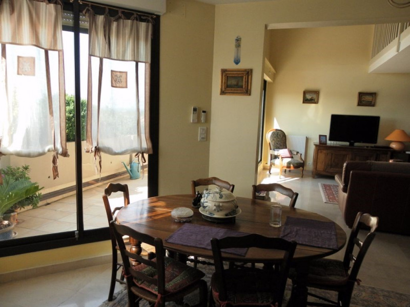 Vente appartement Les angles 350 000€ - Photo 13