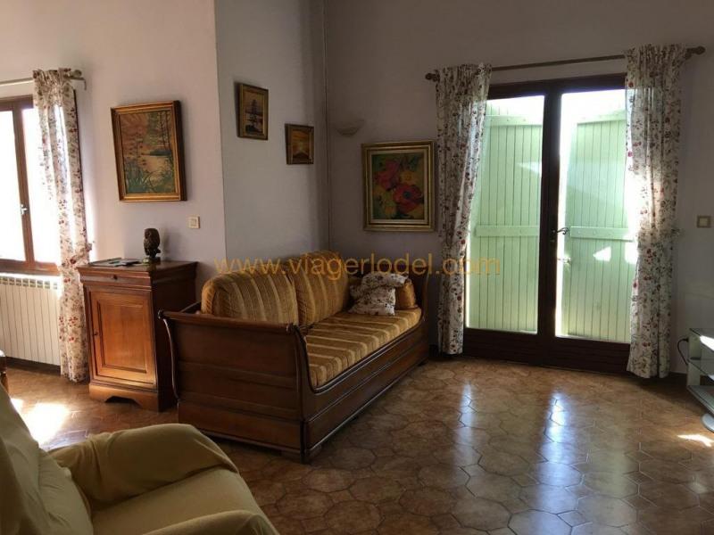 Life annuity house / villa Vinon-sur-verdon 120000€ - Picture 2