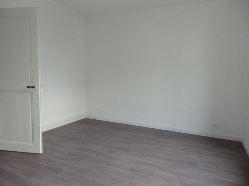 Location appartement Strasbourg 795€ CC - Photo 7