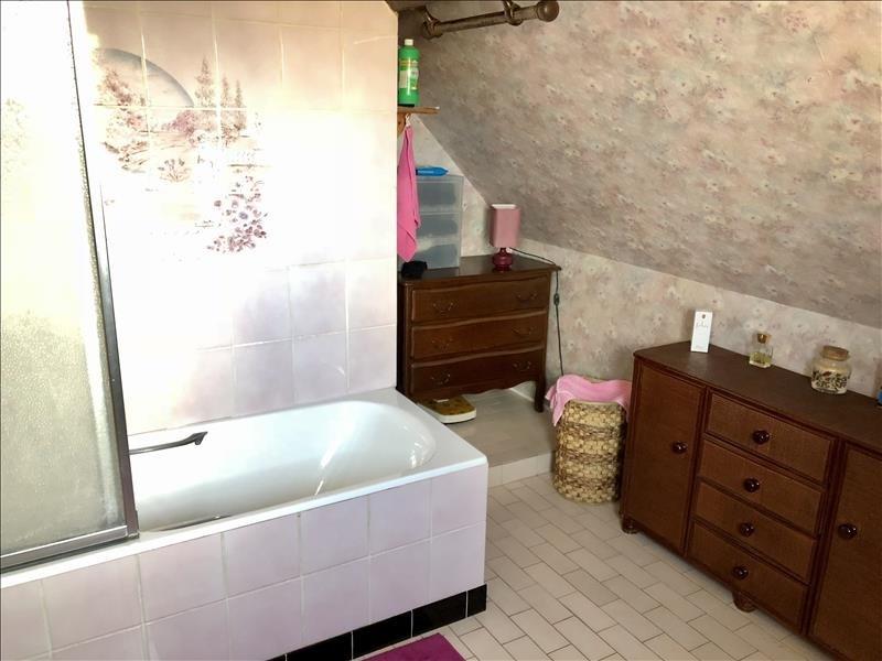 Vendita casa Houilles 492500€ - Fotografia 7