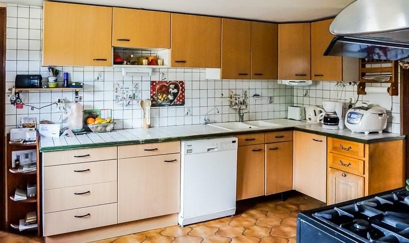 Vente maison / villa Sauvagnon 202500€ - Photo 3