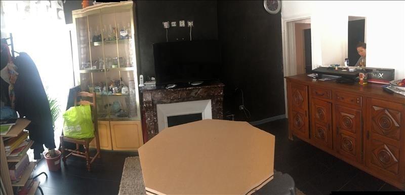Vente appartement Villeneuve st georges 140000€ - Photo 2
