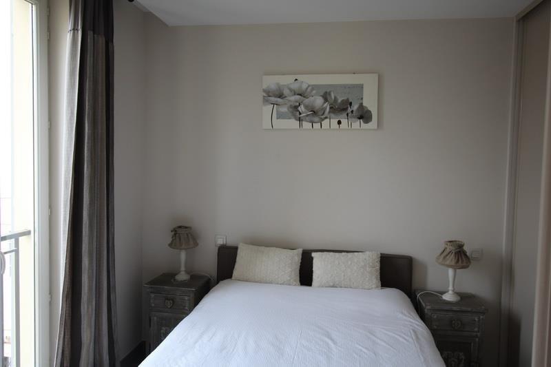 Vendita appartamento Nice 240000€ - Fotografia 5