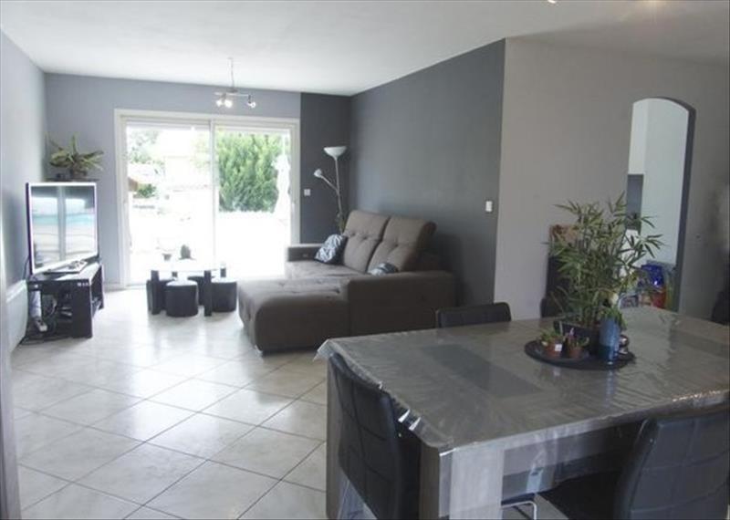 Vente maison / villa Le teich 349650€ - Photo 1