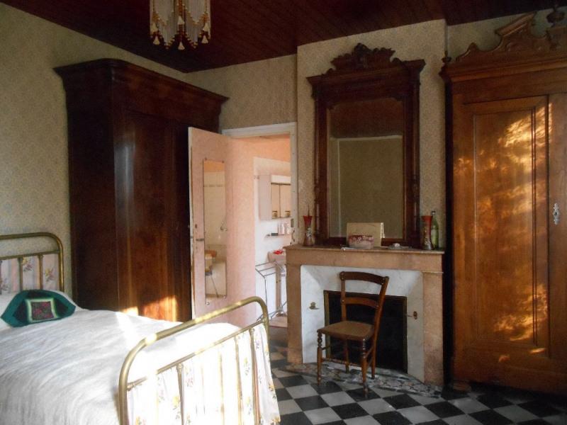 Deluxe sale house / villa Belin beliet 737000€ - Picture 4