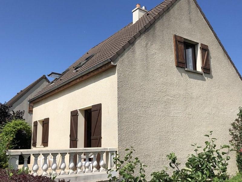 Vente maison / villa May sur orne 194900€ - Photo 3
