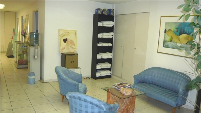 Verkauf geschäftsraum Mulhouse 249900€ - Fotografie 4