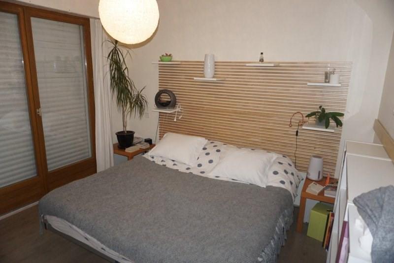 Vente appartement Collonges sous saleve 289000€ - Photo 6