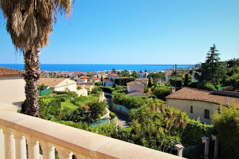 Vente de prestige maison / villa Vallauris 1690000€ - Photo 3