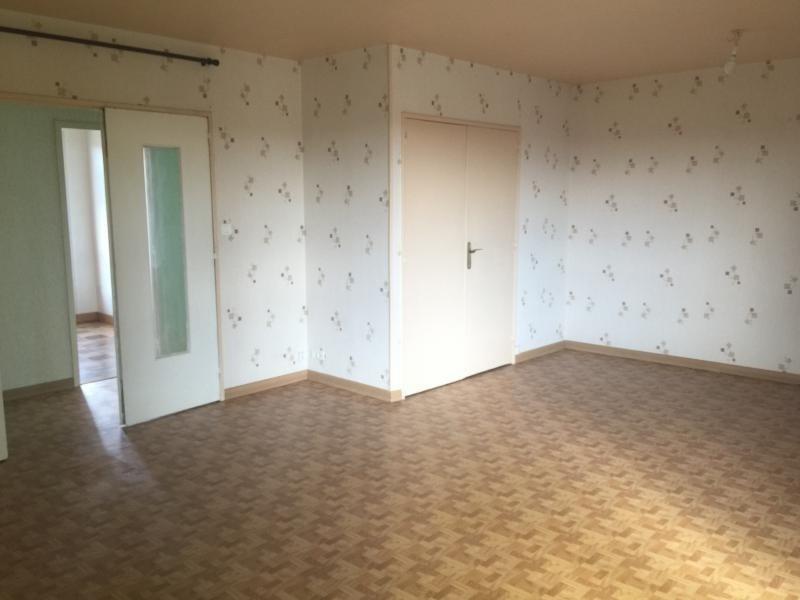 Vente appartement Nogent sur oise 98000€ - Photo 4