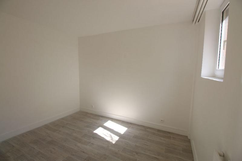 Investimento apartamento Nanterre 189000€ - Fotografia 7