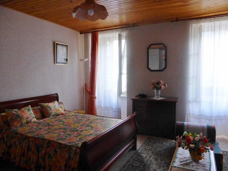 Vente appartement Bagneres de luchon 87000€ - Photo 4
