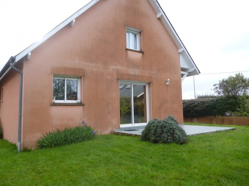 Location maison / villa Laloubere 990€ CC - Photo 3