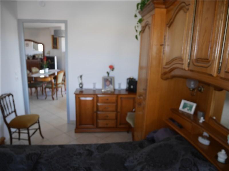 Vente appartement St laurent de la salanque 185000€ - Photo 5