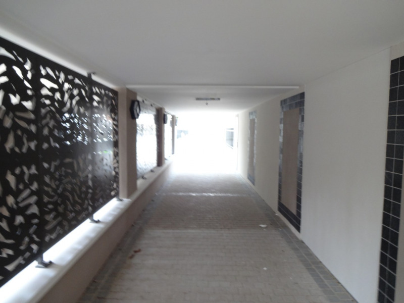 Location appartement Creteil 1010€ CC - Photo 10