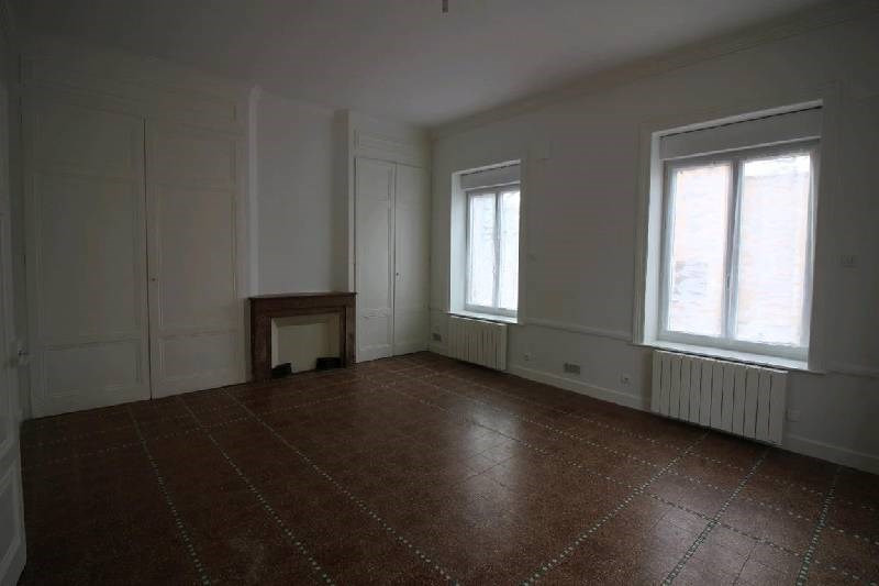 Rental house / villa Charly 940€ CC - Picture 2