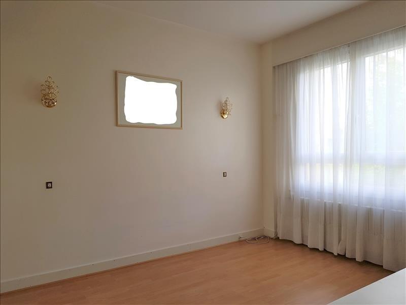Verkauf wohnung Meudon la foret 346000€ - Fotografie 4