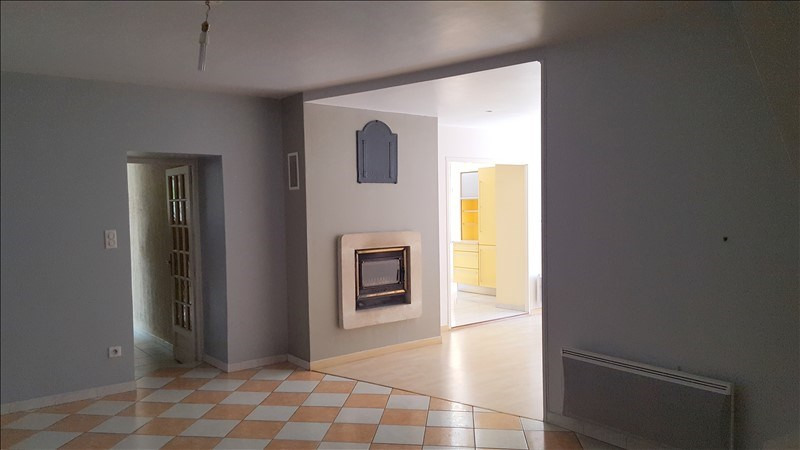 Vente maison / villa Aramon 224000€ - Photo 2