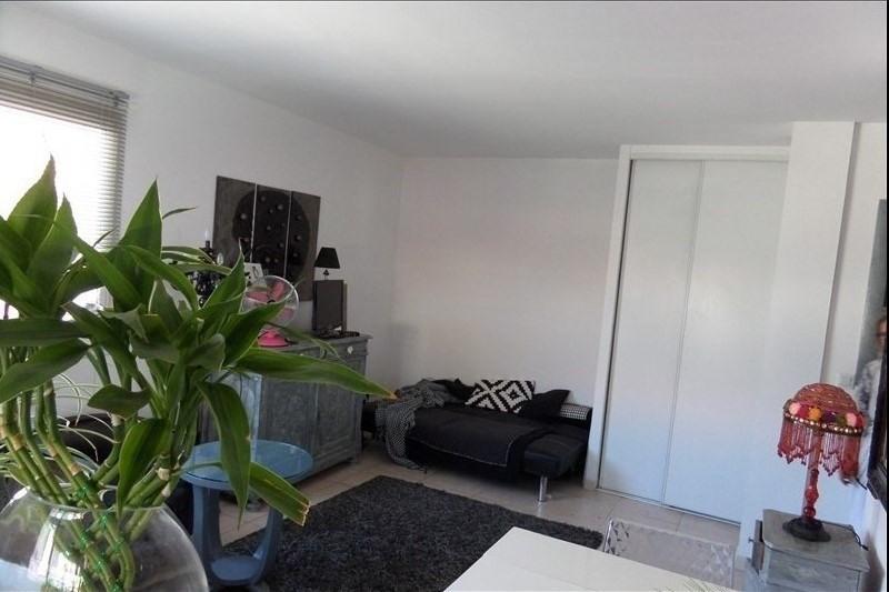 Vente appartement Palavas les flots 145000€ - Photo 2