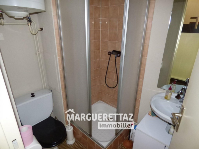 Sale apartment Onnion 33 400€ - Picture 5