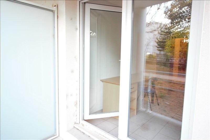 Affitto appartamento Avignon 390€ CC - Fotografia 4