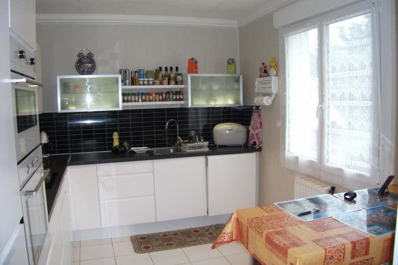 Sale house / villa Beuzec cap sizun 141210€ - Picture 3