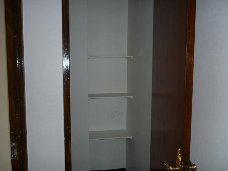 Location appartement Bondy 1205€cc - Photo 5