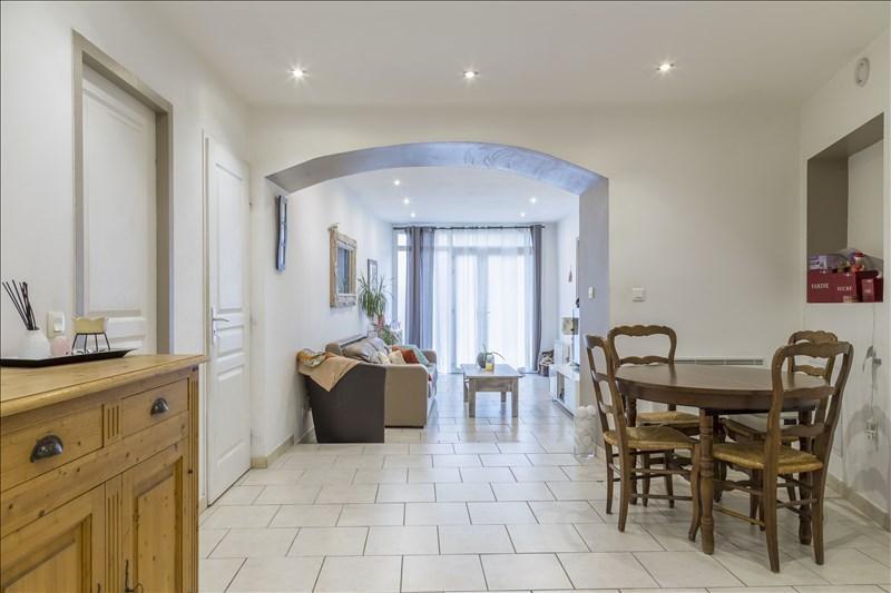 Verkoop  huis Rousset 420000€ - Foto 3