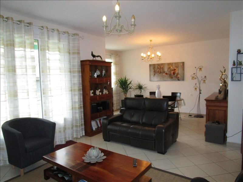 Vente appartement Agen 138 240€ - Photo 1