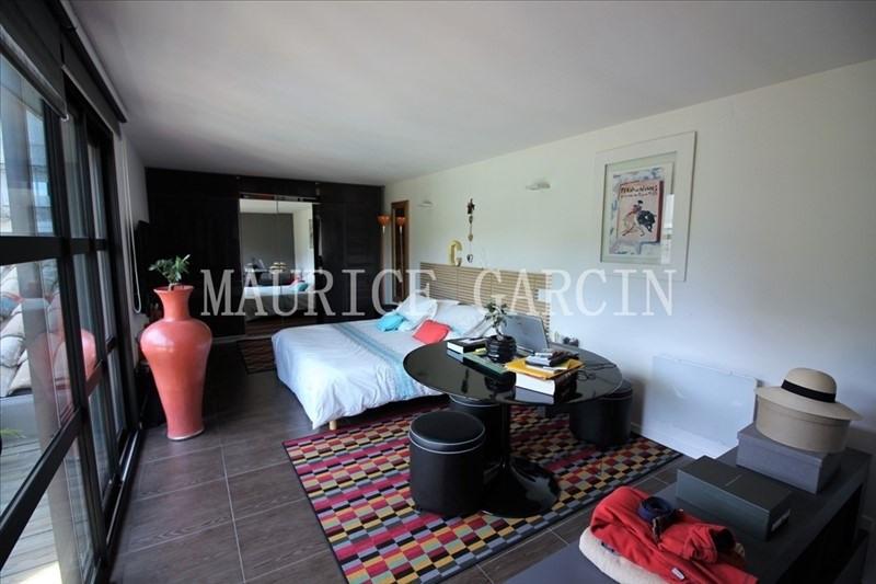 Vente maison / villa Camaret sur aigues 328600€ - Photo 5