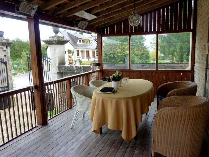 Vente maison / villa Secteur laignes 155000€ - Photo 5