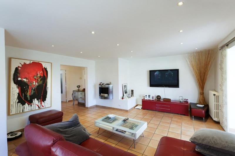 Vente de prestige maison / villa Cannes 1060000€ - Photo 5