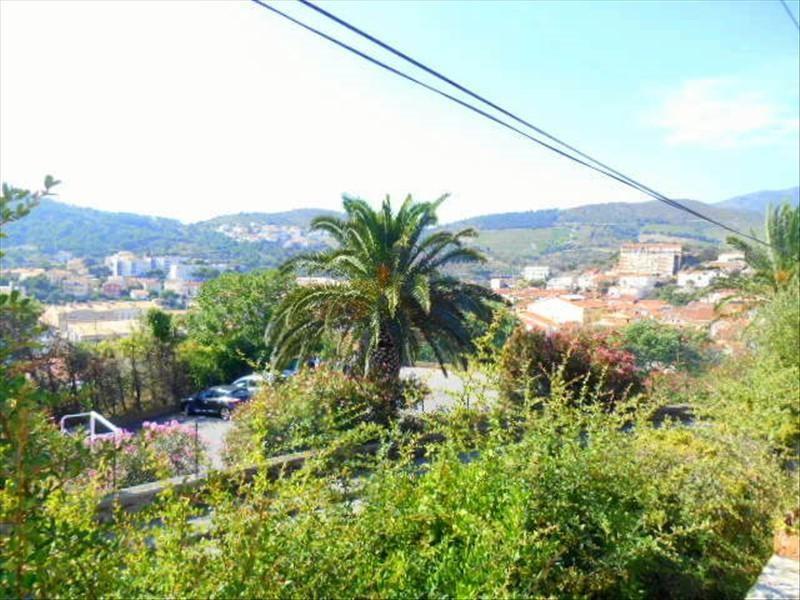 Vente de prestige maison / villa Port vendres 700000€ - Photo 7