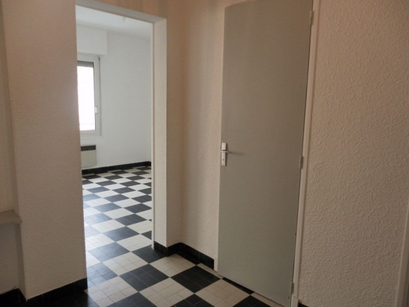 Location appartement Avignon 550€ CC - Photo 5