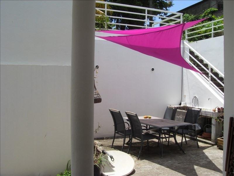 Rental house / villa St claude 1000€ +CH - Picture 4