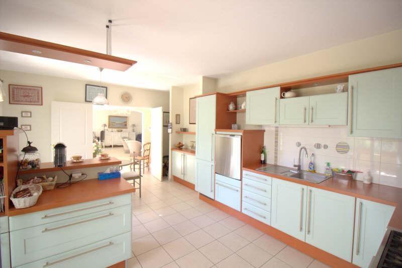 Престижная продажа дом Villeneuve les avignon 690000€ - Фото 5