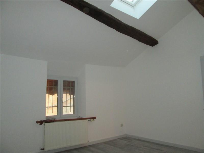 Sale apartment Pont de vaux 148000€ - Picture 7