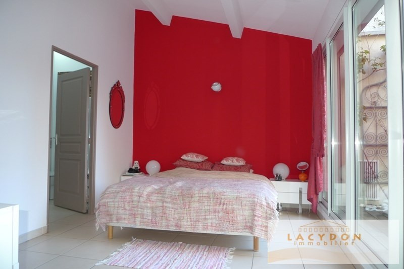 Deluxe sale apartment Marseille 1er 485 000€ - Picture 7