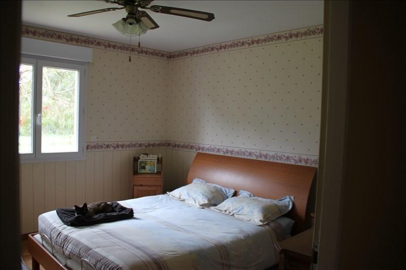 Venta  casa Levignac 312000€ - Fotografía 6