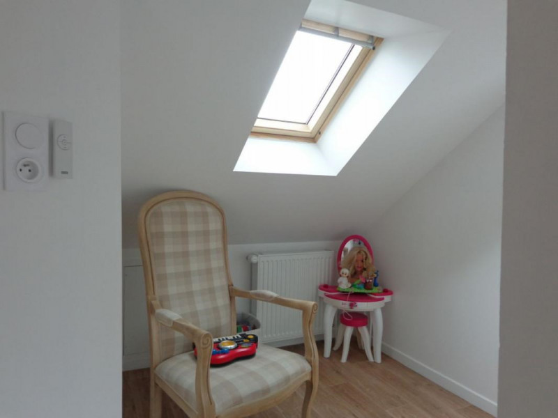 Vente maison / villa Lisieux 299250€ - Photo 11