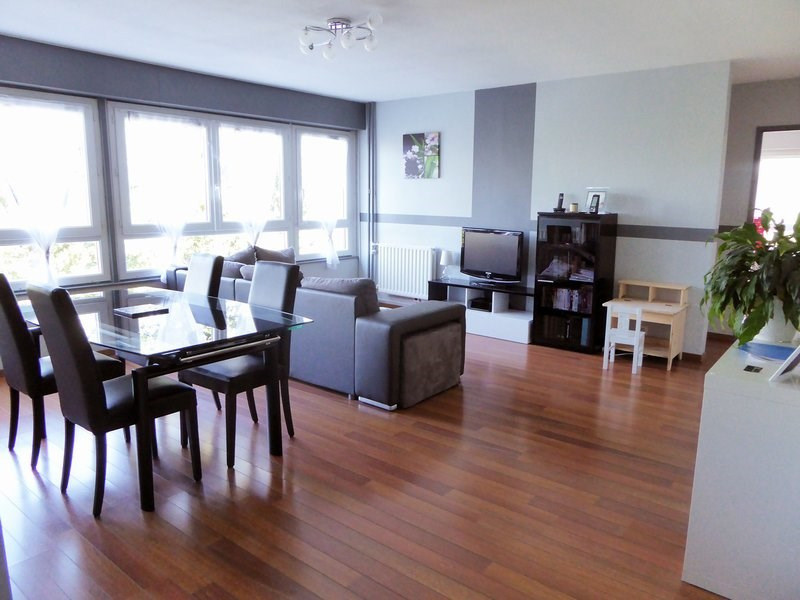 Sale apartment Elancourt 179 900€ - Picture 1