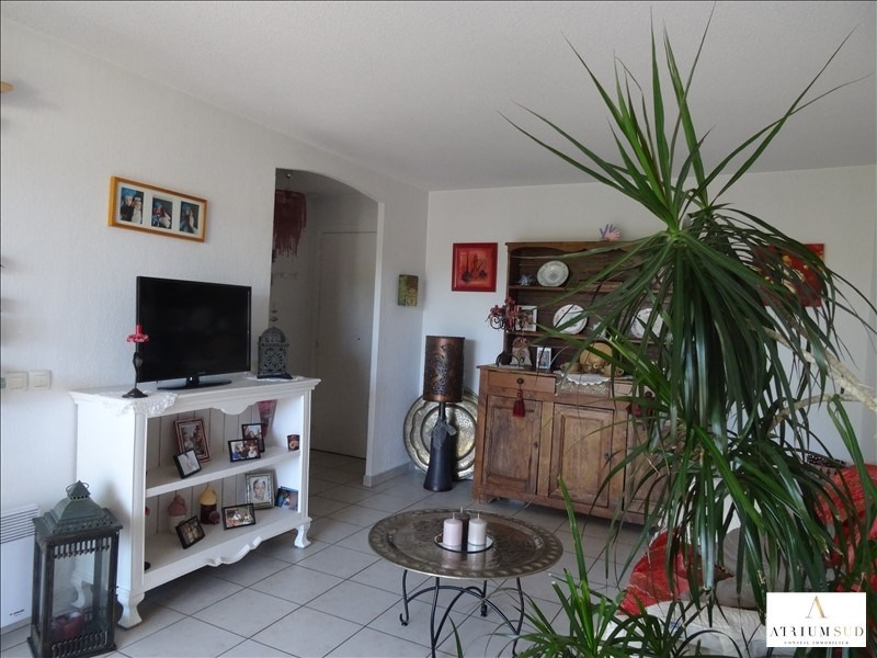 Sale apartment St raphael 210 000€ - Picture 4
