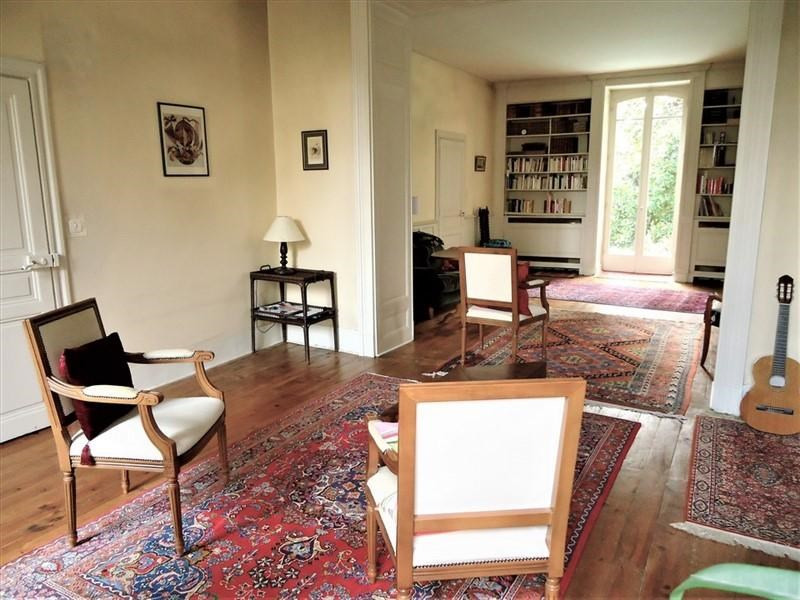 Sale house / villa Albi 525000€ - Picture 3