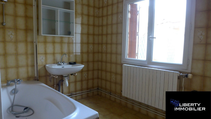 Vente maison / villa Trappes 235400€ - Photo 8