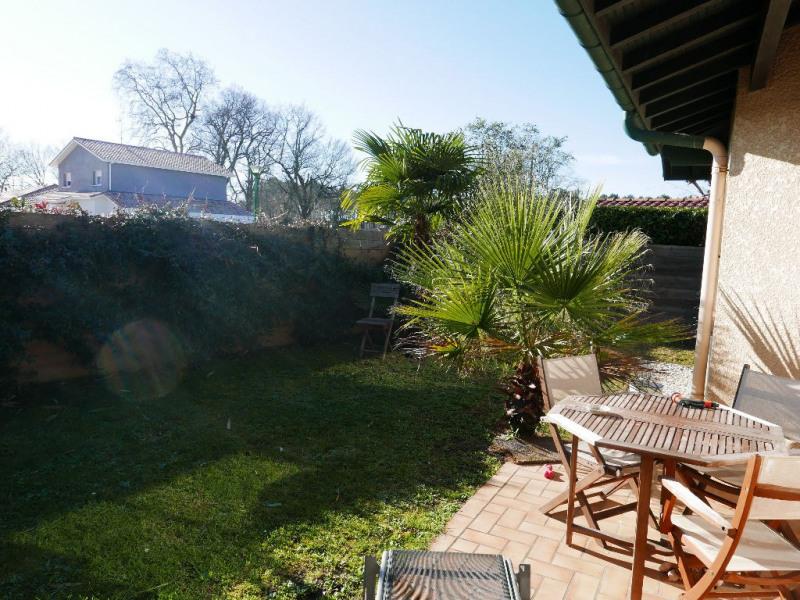 Vente maison / villa Saubion 265000€ - Photo 8