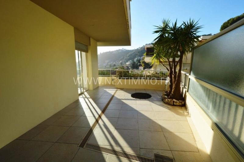 Deluxe sale apartment Menton 710000€ - Picture 8