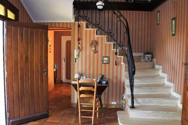 Vente maison / villa La tremblade 379900€ - Photo 3
