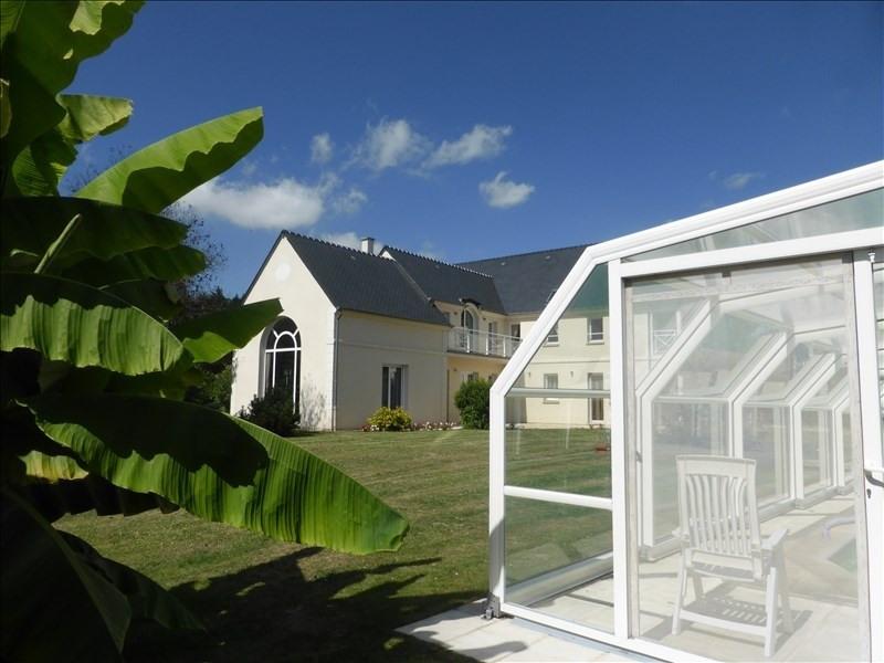 Vente de prestige maison / villa Attichy 665000€ - Photo 2