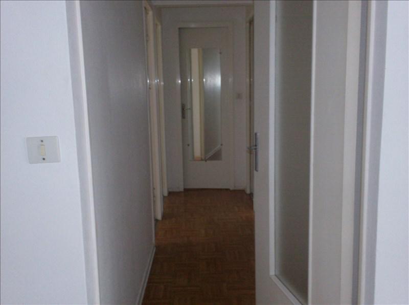 Location appartement Perigueux 601€ CC - Photo 6