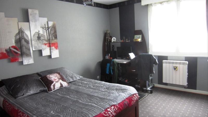 Vente appartement Nantua 143000€ - Photo 5